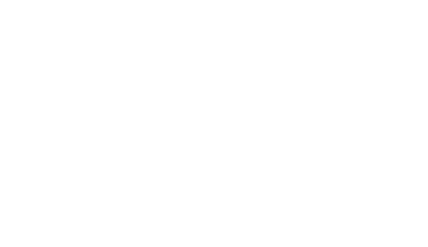 To Do Africa