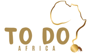 ToDo.Africa Logo